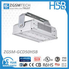 50W LED High Bay Light 3030
