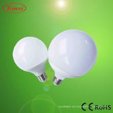 E27 Lâmpada de LED SAA aprovado