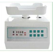 Monitor de la colección de la sangre, equilibrador de la sangre, mezclador de la colección de la sangre