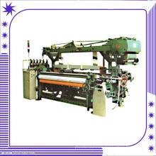 GA747 Flexible Rapier Loom