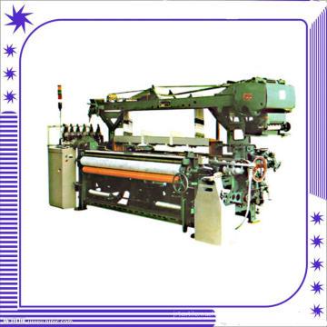 GA747 Flexibler Rapier Loom