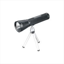 Antorcha de aluminio de la policía de CREE LED de Argeable (CC-3013)