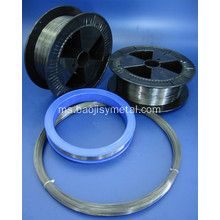Vacuum Evaporator Coating Digilap Tungsten Wire in Spool