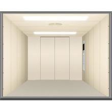 Professional Manufacturer XIWEI Cargo Elevator Series