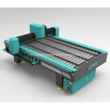 cortador de plasma metal cnc máquina de corte plasma