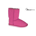 Kids′ New Arrival Snow Lo Boots Regular Styles Shoes