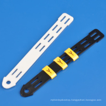 Ms-90 Cable Markers Strips