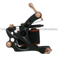 Wholesale Professional Hand-Made Tattoo Coil Machine