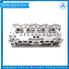 New Product OEM Technical Auto CAD Casting Mold