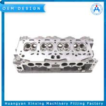 Molde de carcaça técnico do OEM do auto produto novo do CAD