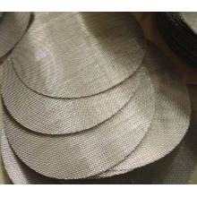Pantallas de filtro multicapa para la industria médica y farmacéutica