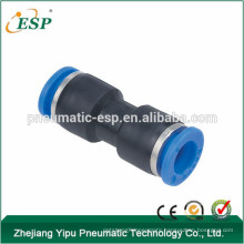 ningbo esp plastic Air Push In To Connect Fitting