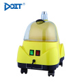 DT-318 2017 neue design 1850 Watt tragbare handliche kleidungsstück dampfer / Handliche Stoff Garment Steamer