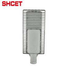 20w 30w 50w 100w 150w 200w 250w led street light  list solar street lighting led luminaires