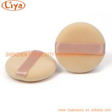 Großhandel Beauty Supply kompakte Puderquaste In China