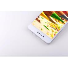"5.5"" Qhd 540*960, Mtk6572, Dual SIM Dual Standby, Mobilephone"