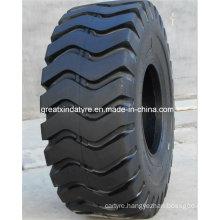 20.5-25 OTR Tyre, Bias Tyre, Inner Tube Tyre
