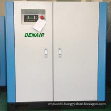 desiccant air dryer for air compressor