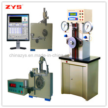 Zys Bearing Radial Clearance Measuring Instrument X095j
