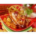 Qualität guter Geschmack HaiDiLao Basic Stir Fry Gewürz Pulver