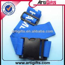 Hot selling luggage belt digital lock