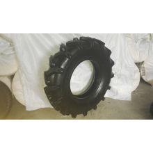 Высококачественные шины и трубы для сельского хозяйства
