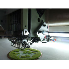 Lejia Chenille mixed embroidery machine