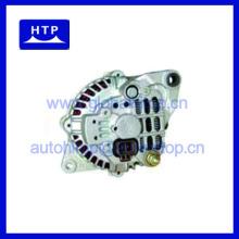 Engine parts world power systems alternator FOR JINBEI 491Q