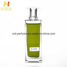 Samll Volume Designer Perfume for Women