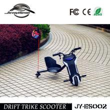 Trike eléctrico vendedor caliente 100W con el Ce aprobado (JY-ES002)