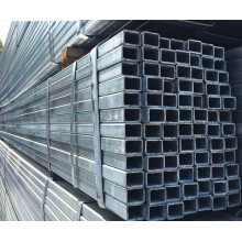 Greenhouse Frame Galvanized Steel Pipe