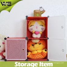Kids Modern Custom DIY Stylish Pretty Boxes for Storage