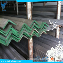 202 Stainless Steel angle bar 10mm-50mm