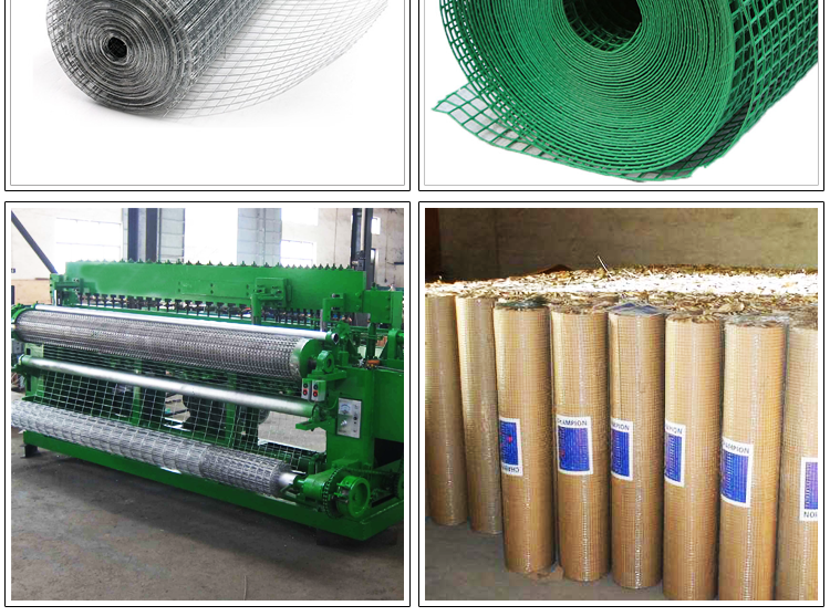 welded-wire-mesh-roll_06