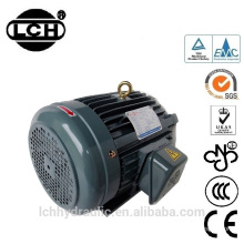high torque low rpm hydraulic motors electric motor low rpm