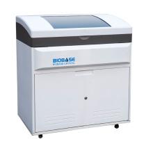 FDA Certified Automatic Biochemistry Analyzer