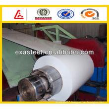 Colorful coating steel sheet/ppgi coil