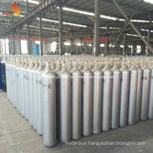 45kg CO2 Gas Cylinder