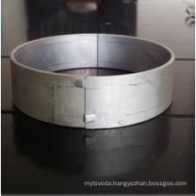 China Suppler  Deutz BFM1015 Big bearing 0293 1080