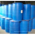 Óleo de bétula doce Salicilato de metilo CAS: 119-36-8 USP36 a granel