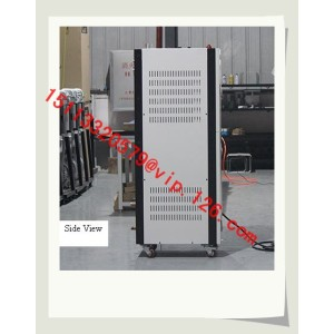 Honeycomb Plastic Dehumidifier Dryers Machine Price