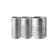 beer in kegs 20l 30l 50l beer keg