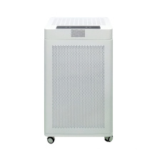 wholesale factory desktop commercial china best bag at home cleaner stage 7 filters 6 stages light uvc hepa air purifier with uv