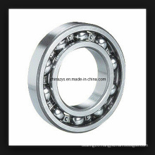 Zys Deep Groove Ball Bearing China Manufacturers 61948