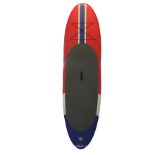 Custom all around universal inflatable surf sup stand up paddle board
