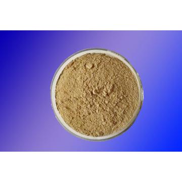 Extrait de baies de l'Aubépine Vitexin Flavones 5% ~ 30% CAS 3681-93-4