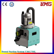 Dental Suction Machine for 1-2 Dental Unit