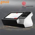 Gmaii Kassierer Register Tablet Machine Pos zu verkaufen