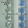 2014-Groß-Kristall-Perlen-Ketten