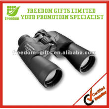 Promotional Top Quality Binoculars